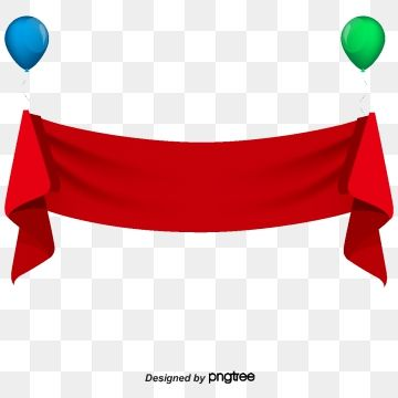 Vector Balloon Banner Birthday Balloon Clipart Banner Clipart Birthday Clipart Png Transparent Clipart Image And Psd File For Free Download Birthday Clipart Balloon Banner Balloon Clipart