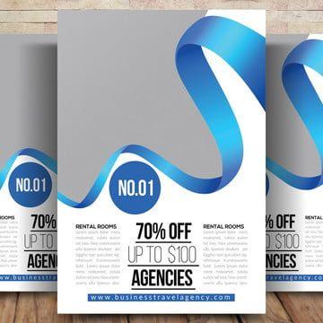 أ 4 الإعلانات إعلان وكالة اعمال نشرة تجارية شركة استشاري الشركات نشرة إعلانية للشركات نشرة إعل Brochure Design Template Business Flyer Templates Business Flyer