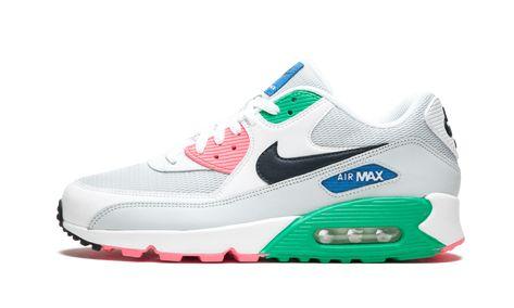 Nike Air Max 90 Essential 083