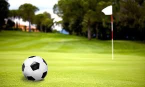 36+ Baker national golf course medina ideas in 2021