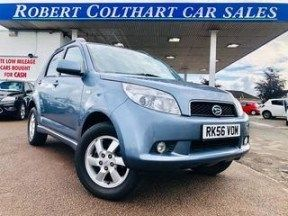 Seven Reasons You Should Fall In Love With Daihatsu Used Car Sales Daihatsu Used Car Sales Cars For Sale Daihatsu Used Cars