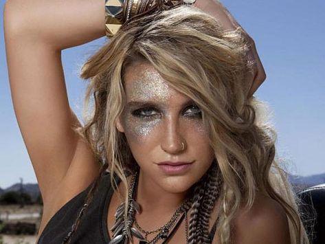 Pin by Daphne Andrews on Kesha   Ke$ha, Kesha animal