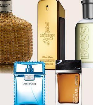 10 Perfumes De Hombre Para Toda Ocasión Que Debes Tener Mejor Perfume Para Hombre Perfumes Para Hombres Perfume