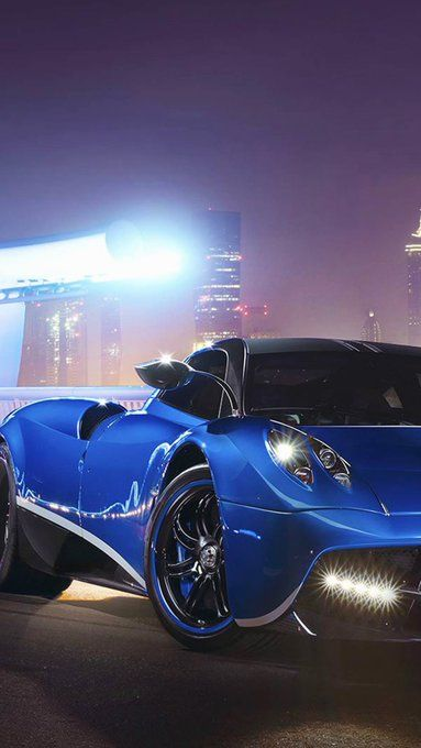 Awesome Wallpapers Dw Gaming Com Download Free On Twitter Car Wallpapers Cool Wallpapers Cars Supercars Wallpaper