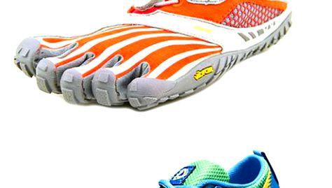 121 Best futás images | Futás, Cipők férfi, Lábmelegítő