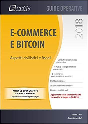 leggi fiscali bitcoin