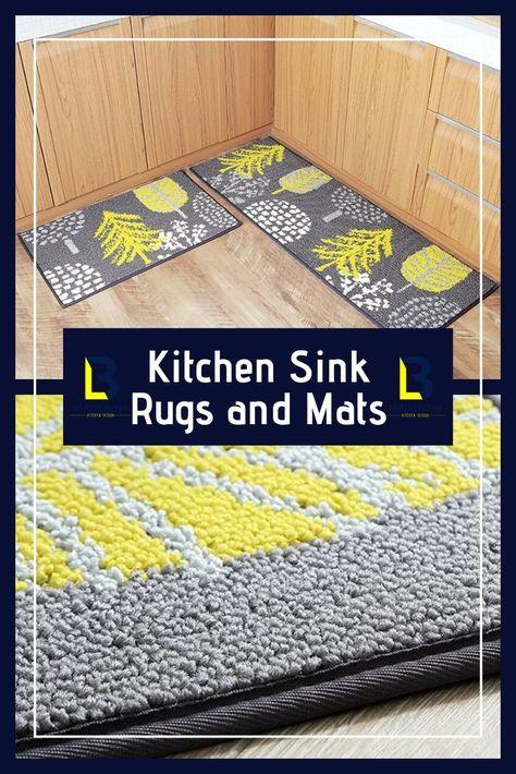 26 Best Kitchen Sink Mats Ideas Sink Mats Kitchen Sink Sink