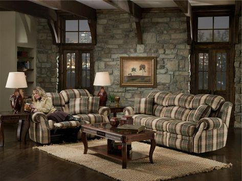 421 best Wohnzimmer Design images on Pinterest Four poster bed - wohnzimmer design wand stein