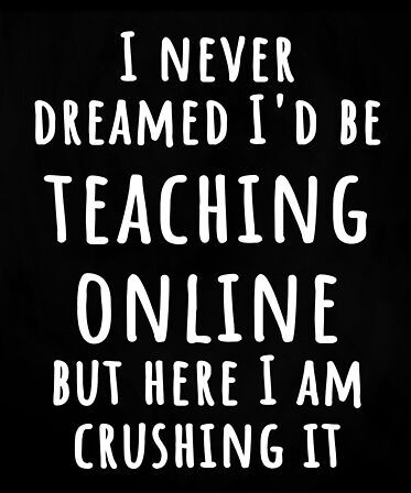 Funny Online Teacher Gift Quote Teacher Appreciation Quotes Teacher Appreciation Quotes Funny Teacher Gift Quotes