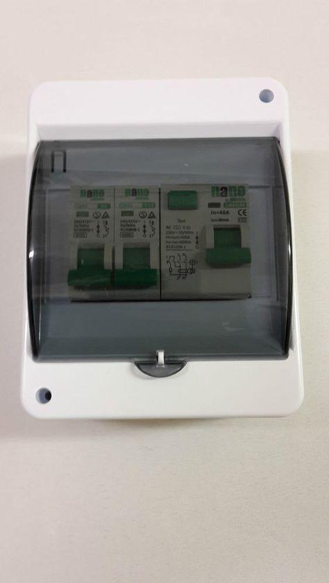 fuse box portable - wiring diagram bland-warehouse -  bland-warehouse.pasticceriagele.it  pasticceriagele.it
