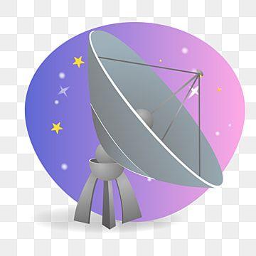 رسم القمر الصناعي الأقمار الصناعية الفضائية الفيديو الأرض خلفية رسوم متحركة الملاحة رسم القمر الصناعي Png والمتجهات للتحميل مجانا Satellites Positivity
