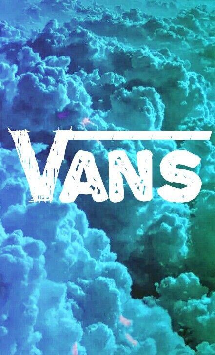 Pin By Amy Cabral On Vans Iphone Wallpaper Vans Cool Vans