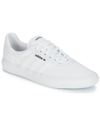 adidas Damen Sneaker 3MC - bei MYBESTBRANDS entdecken ...