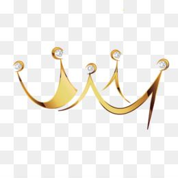 Cartoon Crown Black Background – Browse our cartoon crown images, graphics, and designs from +79.322 free vectors graphics.