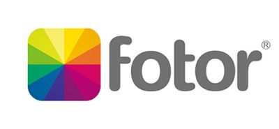 Fotor Photo Editor Review – Is It Better than Lightroom? | Fotor, Photo  editor, Business headshots