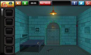 Escape Fun Math Fun Math Games Math Games