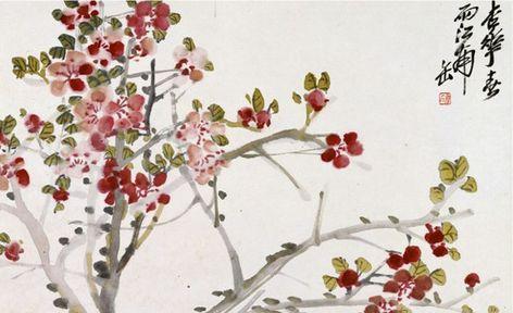 Chinese Art, Art History & Styles of Art