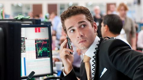 How We Can Fix Wall Street ThereS A Solution To The Predations Of