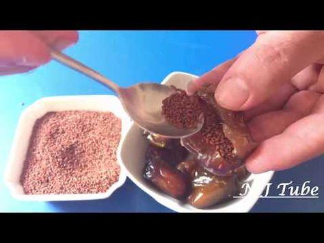 Youtube Food Health Fitness Desserts
