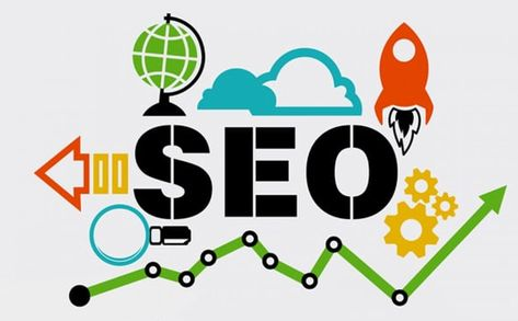 what is seo and how does it work — IT Ki Dunya