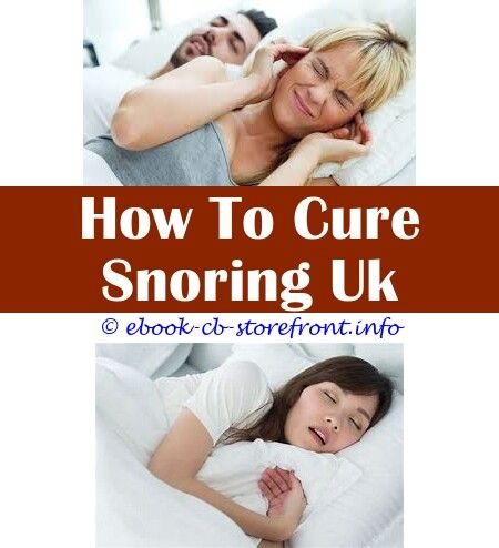Pin Na Doske Natural Ways To Stop Snoring