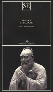 PDF EPUB download I DIALOGHI gratis italiano