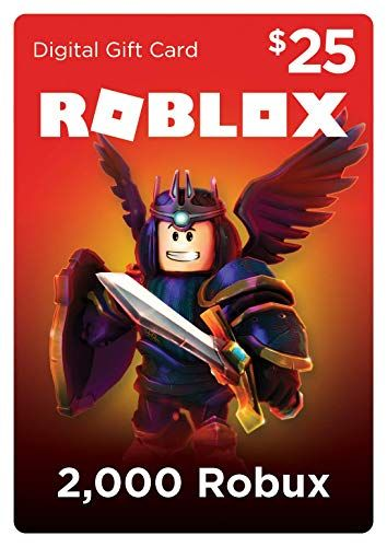 2 000 Robux For Roblox Online Game Code Roblox Https Www Amazon Com Dp B07rx6fbfr Ref Cm Sw R Pi Dp U X Uv5 Roblox Gifts Xbox Gift Card Gift Card Generator