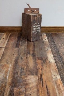 Solid Hardwood Flooring Guide Check The Picture For Various