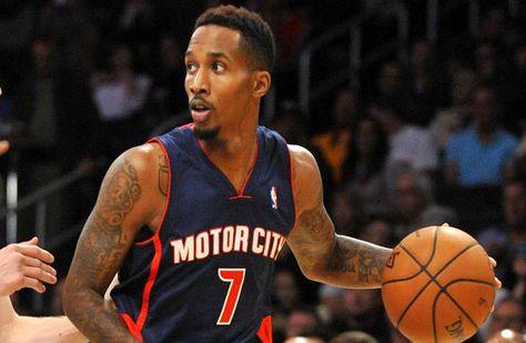 NBA Trade Rumors: Knicks Eyes Backcourt Help; Brandon Jennings, Kevin
