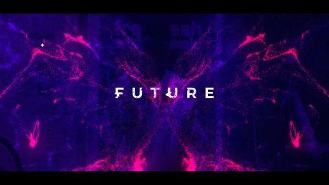 Fluid Future