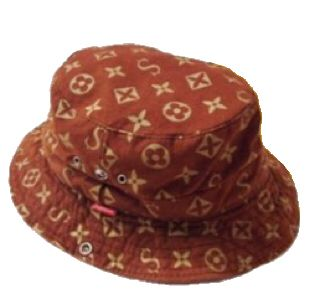 Hat Png Gucci Hat Brown Hats Cheap Gold Jewelry
