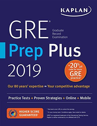 Gre Study Book >> Pin By Amazon Online Shopping On Gre Books In 2019 Gre
