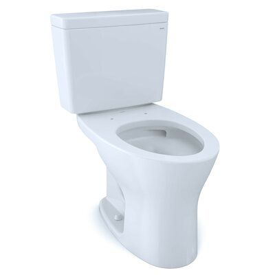 Pin By Plumbing Mall On Items For Sale Toilet Bathroom