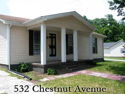 Newly Remodeled 3 Bedrooms 1 Bathroom Family House Close To