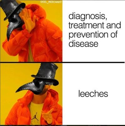 Plague Doctor Memes Funny Memes Historical Memes Plague Doctor