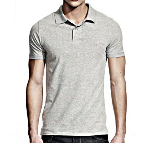 GD016 Gildan Unisex Premium 100/% Cotton Short Sleeve V-neck t-shirt