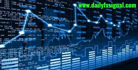 Daily Fx Signal Is A Reliable Forex Signal Provider In India To