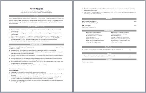 Army Consultant Resume Sample Resumes Army resume Pinterest - obiee architect sample resume