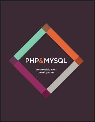 Php Mysql Server Side Web Development By Jon Duckett Https Www Amazon Com Dp 1119149223 Ref Cm Sw R Pi Dp In 2020 Web Development Web Design Quotes Computer Books