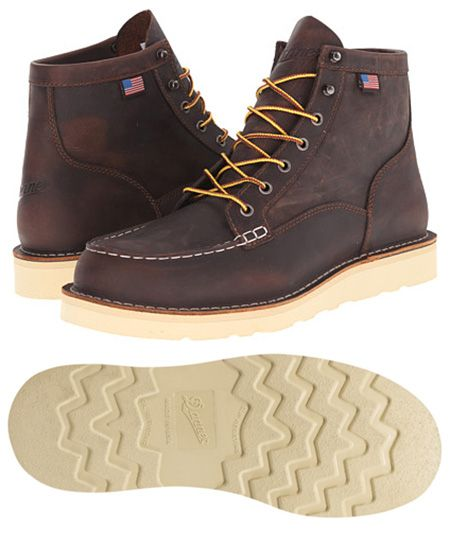 cbb08cdcd08 12 Cheaper Alternatives to Red Wing Heritage Boots in 2019 | casual ...