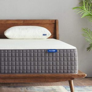Pin On Top 10 Best Mattress Toppers In 2018 Reviews