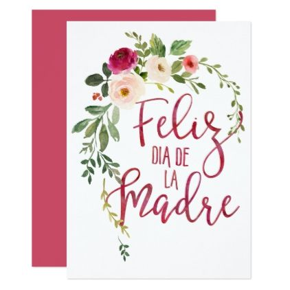 Pin On Beautiful Floral Cards