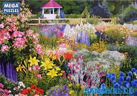 Como Dibujar Un Jardin Facil Buscar Con Google Como Dibujar