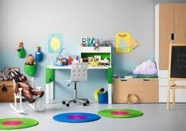 Scrivanie Per Bambini. Poltroncine Economiche Ikea Con ...