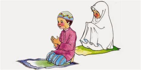 Gambar Animasi Anak Muslim Pergi Sholat 21 Gambar Kartun Sholat Berjamaah Gambar Lucu Animasi Sholat Subuh Tulisan Lucu Download Fiqih Shalat Bagian Ke 5 Hal Hal Kartun Gambar Kartun Gambar Lucu