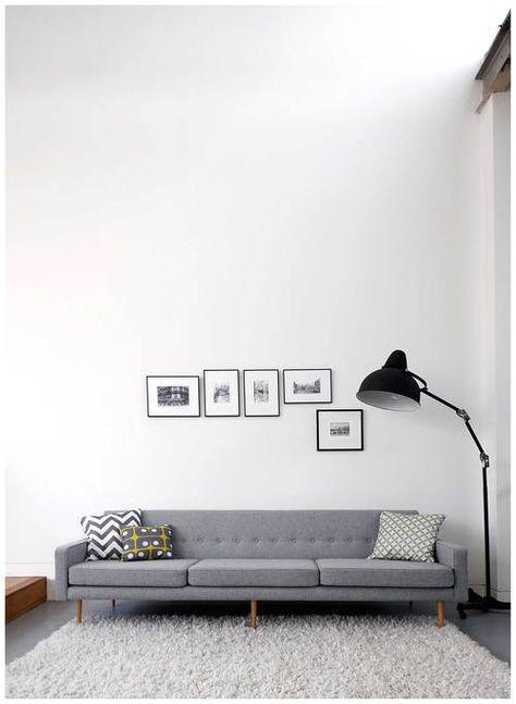Studio Sisu meeting area - photo by Mairead Murphy