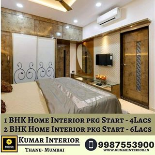 Kumar Interior Specialized In Residential Interiors Interiors That Change Your Lifestyle Home I Affordable Interior Design Residential Interior Interior