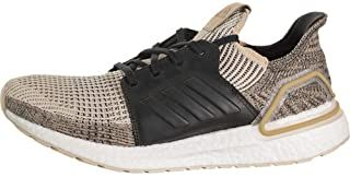 Ultraboost Adidas Adidas Ultra Boost Shoes Running Shoes