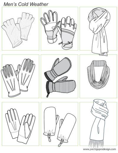 die 169 besten bilder von technische zeichnung accessoire