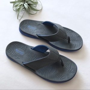 Pin on Sandals and Flip-Flops